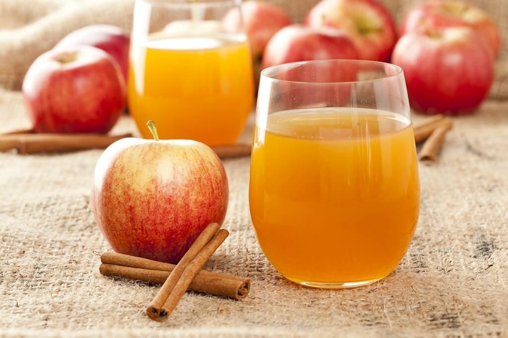 juicer green juice recipes