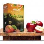 Apple Juice 2L