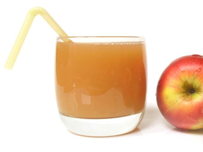apple-juice (1)